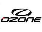 Ozone Kites Replacement Parts