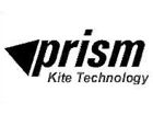 Prism Kites Replacement Parts and accessories