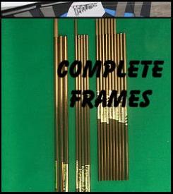 comp-1-5frames-250_245x275.jpg