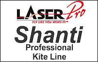 Kite Flying Line and Sets