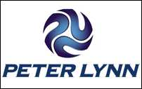 Peter Lynn Products
