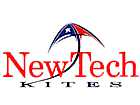 New Tech Kites Replacement Parts