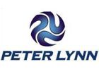 Peter Lynn Replacement Parts and Accessories