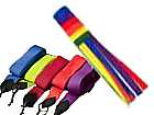 Kite Tails, Streamers, tube tails, kite drogue and accessories